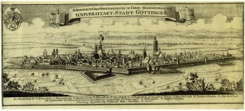 800px-Goettingen_-_Ansicht_von_Suedosten_(1735).jpg