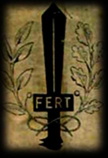 FER16.png