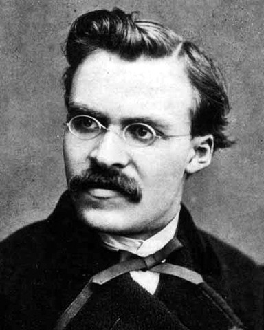 Nietzsche2.jpg