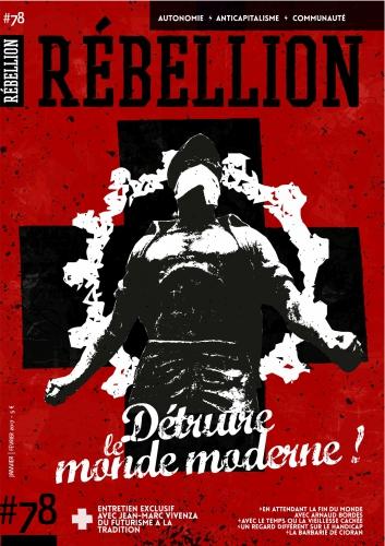 Rébellion78-glissées.jpg
