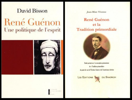 Bisson-Vivenza.jpg